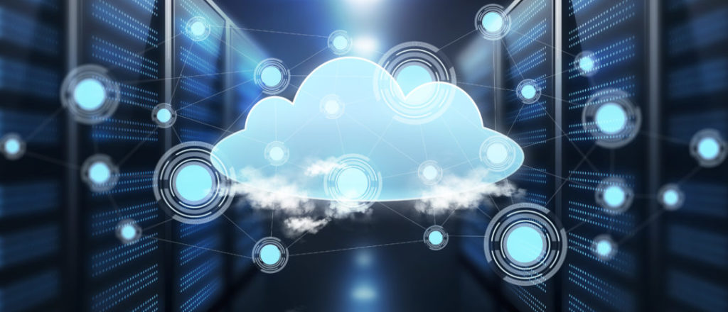 3 Model Penyebaran (Deployment) di Cloud yang Wajib Diketahui